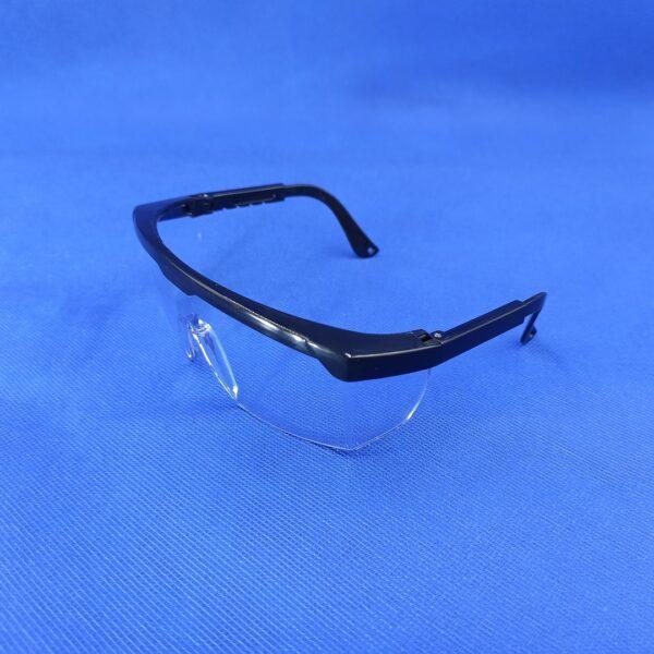 Γυαλιά Προστασίας Προσώπου Visco