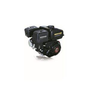 Κινητήρας Βενζίνης Loncin G200F