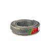 Λάστιχο ποτίσματος Helliflex Platinum Tricot 1/2'' 15m