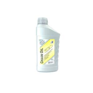 Ορυκτό λάδι αλυσίδας 1L Pelco Chain Oil