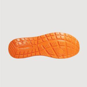 Παπούτσι Axon TECHNIC S1 SRC