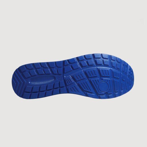 Παπούτσι Axon ROAD 01 SRC