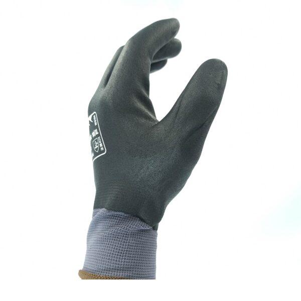 Γάντια νιτριλίου Axon PROTECTOR