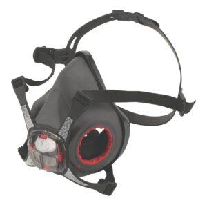 Μάσκα μισού προσώπου FORCE F8-820 JSP Medium